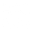 Mama Qucha